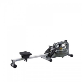 First Degree Pacific Challenge Rower AR -