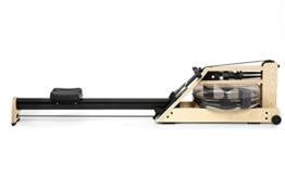WaterRower A1 Home, Rudergerät -