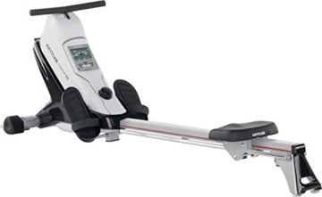 Kettler Coach M – Rowing Machines (LCD) -