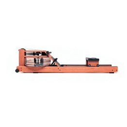 WaterRower Kirsche -